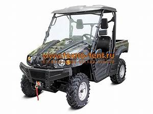 Hisun 700 Utv Manual - Download Free Apps