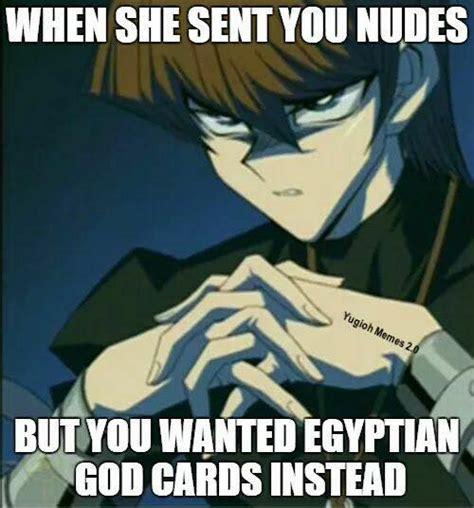 yugioh memes home facebook
