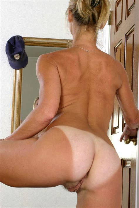 Hot Tanned Cougar Milf Tag Tan Sorted By Oldest First Luscious