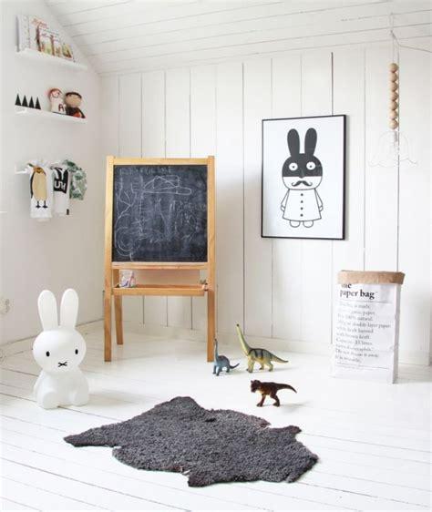 dreamy  soft scandinavian kids rooms decor ideas