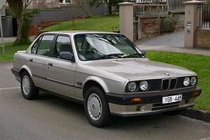 Bmw 318 I : create your own dlc pack for fun page 30 ~ Medecine-chirurgie-esthetiques.com Avis de Voitures