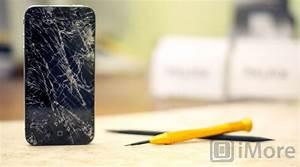 At U0026t  Gsm Iphone 4  Ultimate Diy Repair Guide