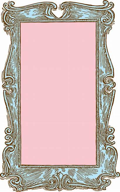 Frame Clipart Clip Cliparts Clipground 2021