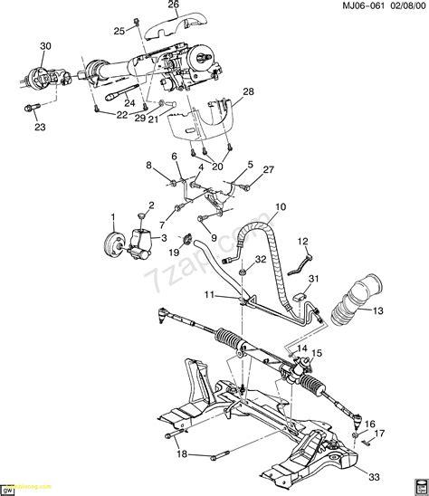 Chevy Cavalier Engine Diagram Downloaddescargar