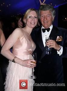 Tamara Gräfin Von Nayhauß : daniela bruns 5th charity gala innocence in danger at the grand hyatt hotel 25 pictures ~ Eleganceandgraceweddings.com Haus und Dekorationen
