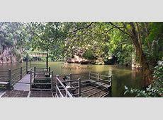 Tasik Cermin Visit Ipoh's Idyllic Lake While You still Can