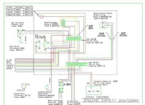 deere lt166 wiring diagram wiring diagram and fuse box diagram