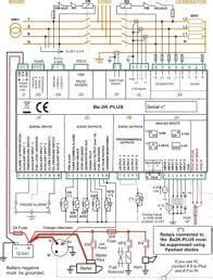 Image Result For Wilson Control Panel Wiring Diagram