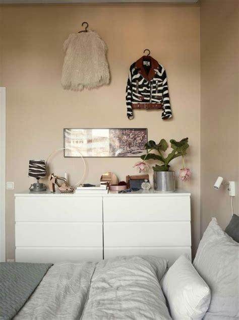 beige bedroom tumblr