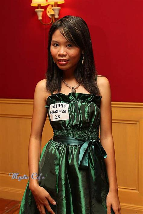 Tags Mail Order Brides Philippines Xxx Porn Library