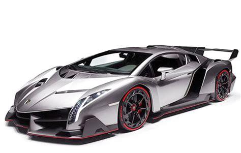 2019 Lamborghini Veneno Specs And Design  Best Toyota