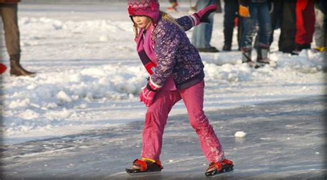 figure skating advantage