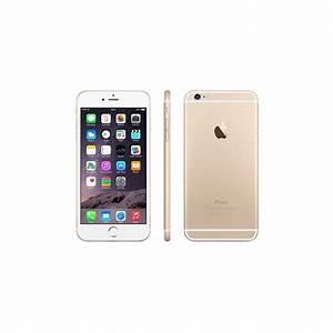 One Plus 5 Reconditionné : iphone 6s reconditionne restore phone ~ Farleysfitness.com Idées de Décoration