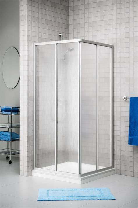 box doccia  cost cose  casa