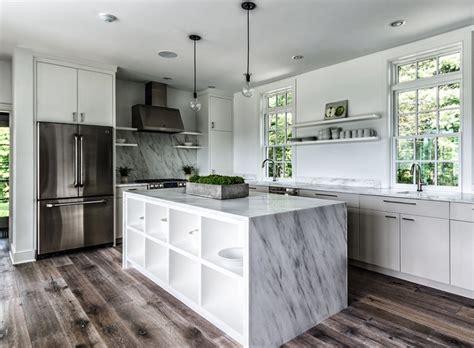 kitchen flooring ideas   freshomecom