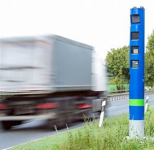 Lkw Maut Deutschland Berechnen : aus die maut verkehrsministerium f rdert elektromobilit t ~ Themetempest.com Abrechnung