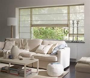 Sonnenschirm Balkon Dänisches Bettenlager : raffrollo wohnzimmer frische haus ideen ~ Indierocktalk.com Haus und Dekorationen