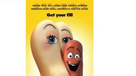 vulgar film kartun khusus dewasa  dipuji kritikus