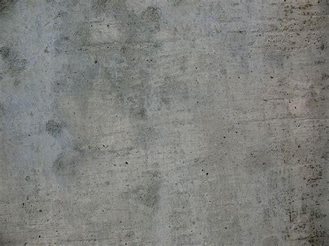 Gray Wood Floor by Concreto Aparente Materiales Y Acabados Arquitectura Y