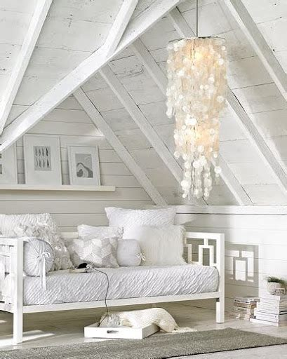 diy bedroom chandelier diy capiz shell chandelier coastal decor ideas and