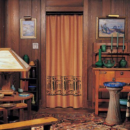 images  portiers doorway curtains