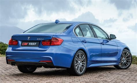 amazing bmw 330d bmw 330d amazing photo gallery some information and