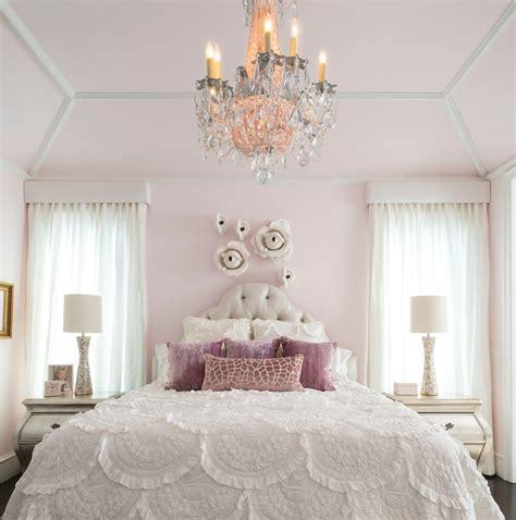 fit   princess decorating  girly princess bedroom