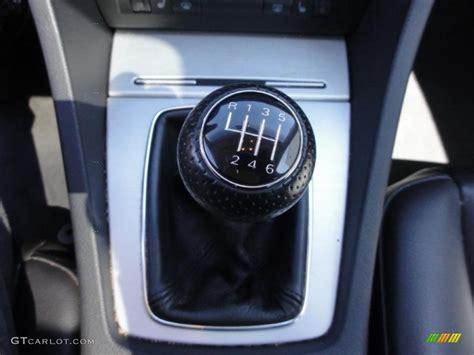 hayes car manuals 2000 audi a4 navigation system 2006 audi a4 2 0t quattro sedan 6 speed manual transmission photo 47324168 gtcarlot com