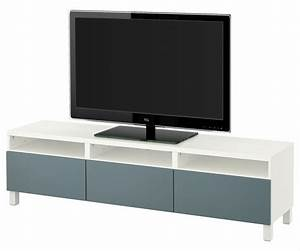 Table Tv Ikea : famed inch tv stands ikea inch tv stands ikea home design ideas to brilliant ikea ikea tv stand ~ Teatrodelosmanantiales.com Idées de Décoration