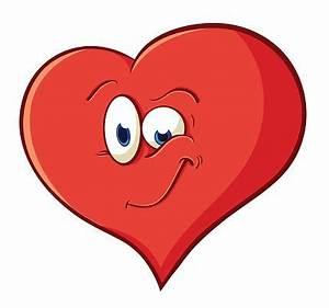 Valentinstag Lustige Bilder : lustige bilder valentinstag bilder zum valentinstag lustige cartoons bilder jolie valentinstag ~ Frokenaadalensverden.com Haus und Dekorationen
