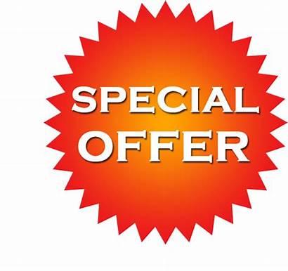 Offer Special Specials Icon November Holiday December