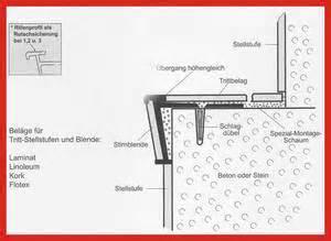 treppen rutschsicherung renoport türen und treppen renovierungssysteme anwendungsbeispiele