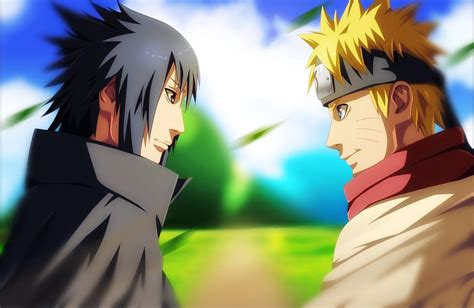 We have 12 figures about 1080 x 1080 naruto including images, pictures in this article, we also have variety of pictures available. Sad Naruto Wallpapers - Wallpaper Cave