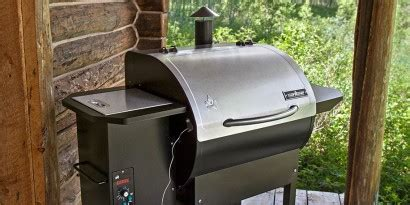 camping grills stoves smokers   outdoor