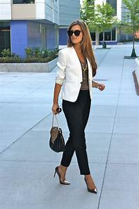 """Tag Archive for """"professional outfits"""" 