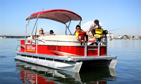 Boating License Groupon by 4 Hour Boat Hire On The Harbour Sydney Boat Hire Groupon