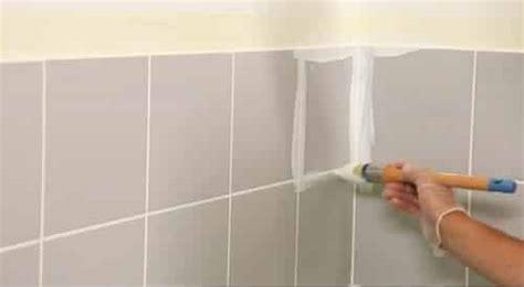 sous couche avant carrelage peinture speciale carrelage meilleures images d inspiration pour votre design de maison
