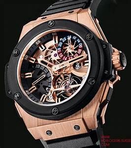 Montre Hublot Geneve : retour du classique horlogers refermez votre capot le web magazine de l 39 horlogerie ~ Nature-et-papiers.com Idées de Décoration