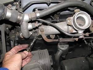 190d 200d 220d Early 240d Fast Glow Plug Upgrade W
