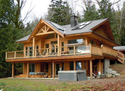 key west style house designs style key west cottages west coast house designs treesranchcom