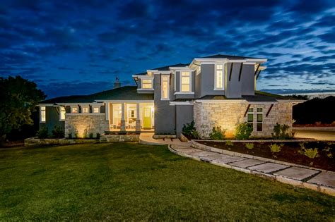 prairie home style prairie home style windows home design and style