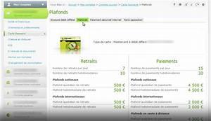 Banque Macif Avis : avis sur la banque fortuneo ~ Maxctalentgroup.com Avis de Voitures