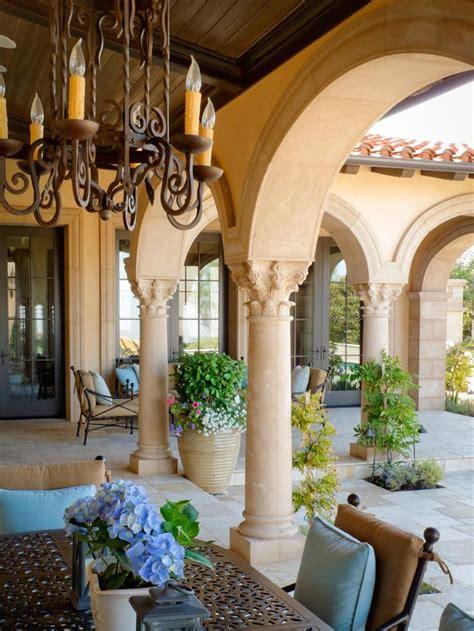 1000+ Ideas About Luxury Mediterranean Homes On Pinterest
