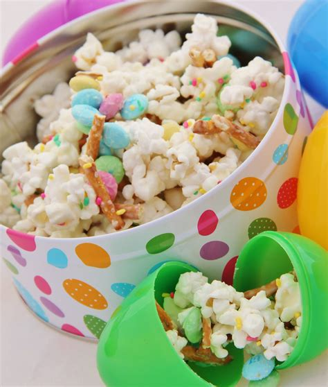 easter snack ideas super 6 easter east valley mom guide