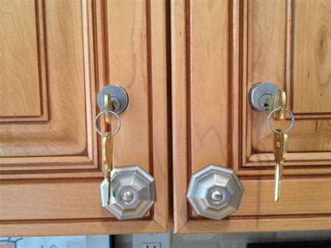 liquor cabinet with lock lock up the liquor cabinet christopher dayan security