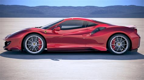 488 Pista Picture by 2019 488 Pista Light Picture Autoweik