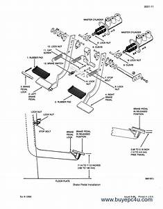 Case 580k Backhoe Loader Service  U0026 Parts Manuals Pdf