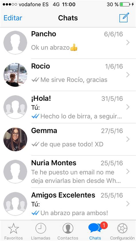 whatsapp messenger 2 19 31 descargar para iphone gratis
