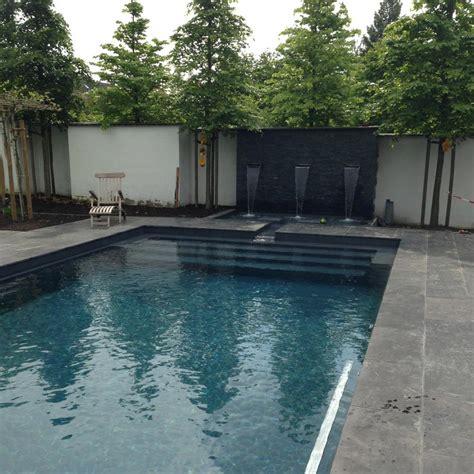 pool power shop schwalldusche cascade schwallduschen pilze poolleiter dusche pool poolpowershop
