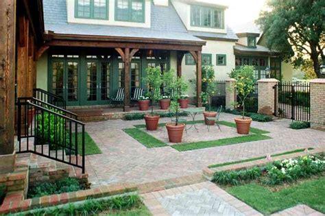 interior design patios and decks inerior photo 17